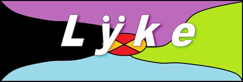 Lyke Ltd